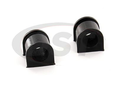 Prothane Front Sway Bar Bushings for Civic, CRX