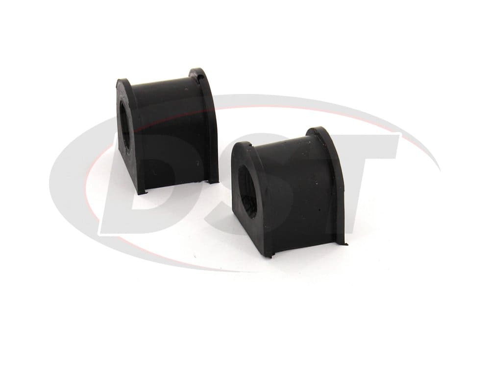 81108 Rear Sway Bar Bushings - 15mm (0.59 inch)