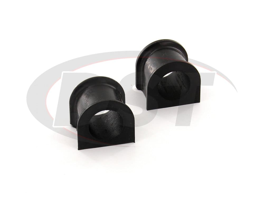 81110 Front Sway Bar Bushings - 24mm (0.94 inch)