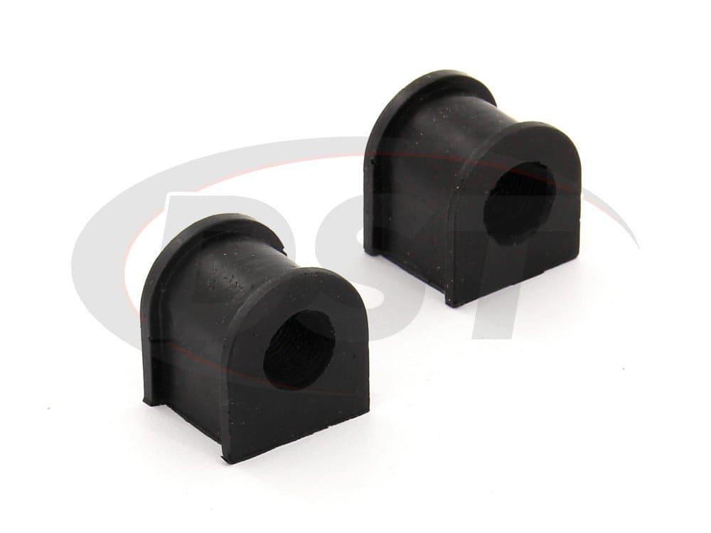 81111 Rear Sway Bar Bushings - 13mm (0.51 inch)