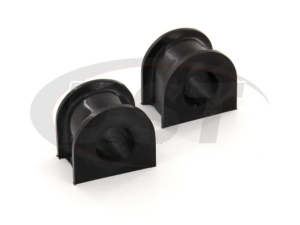 81113 Front Sway Bar Bushings - 25mm (0.98 inch)