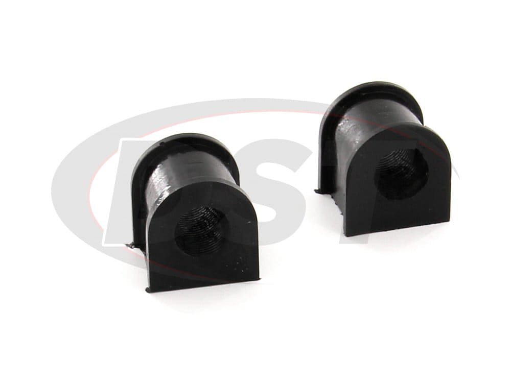 81116 Rear Sway Bar Bushings - 14mm (0.55 inch)