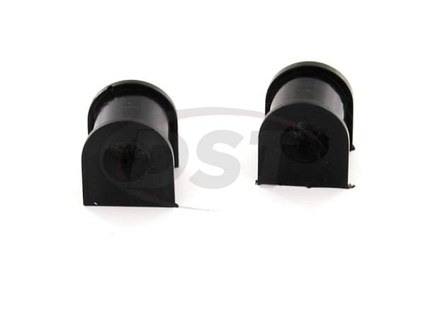 Rear Sway Bar Bushings - 14mm (0.55 inch)