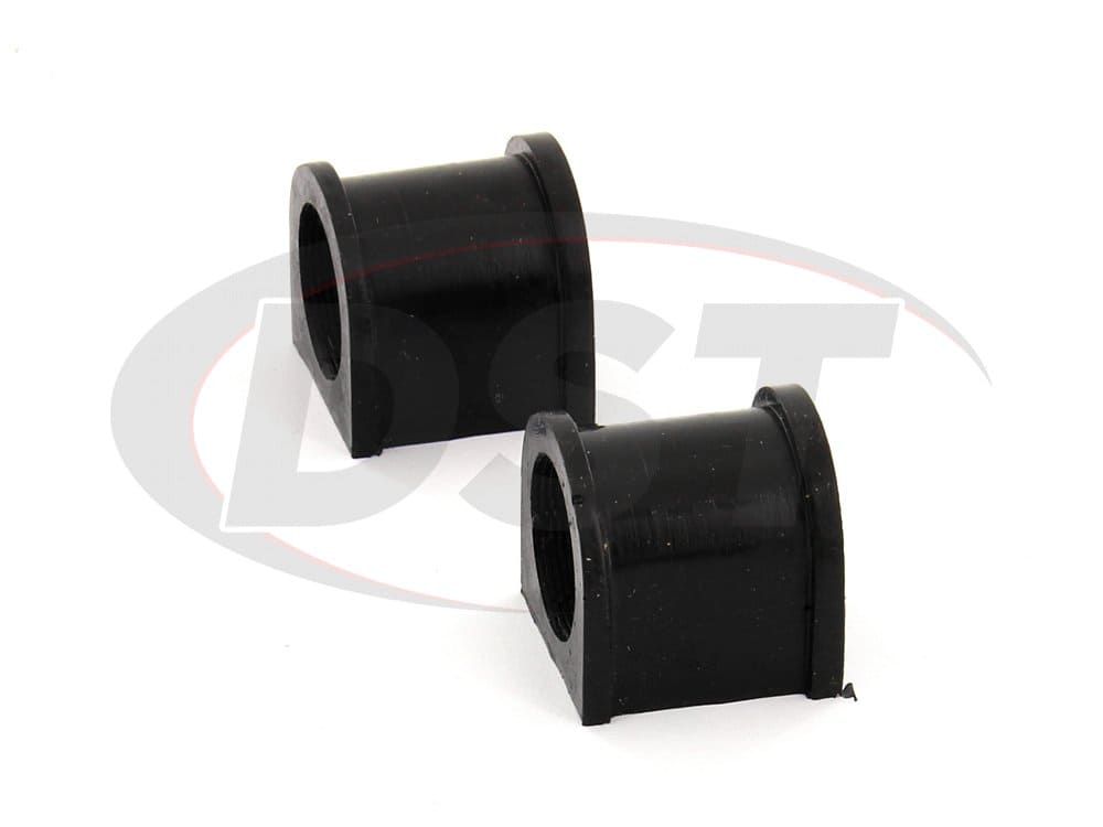 81117 Front Sway Bar Bushings - 23mm (0.90 inch)