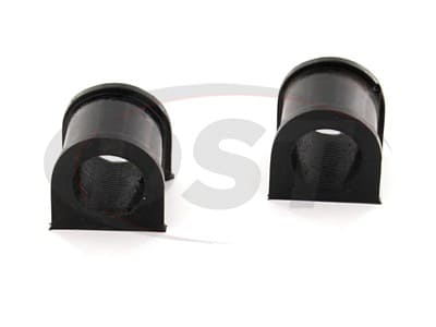 Prothane Front Sway Bar Bushings for Integra