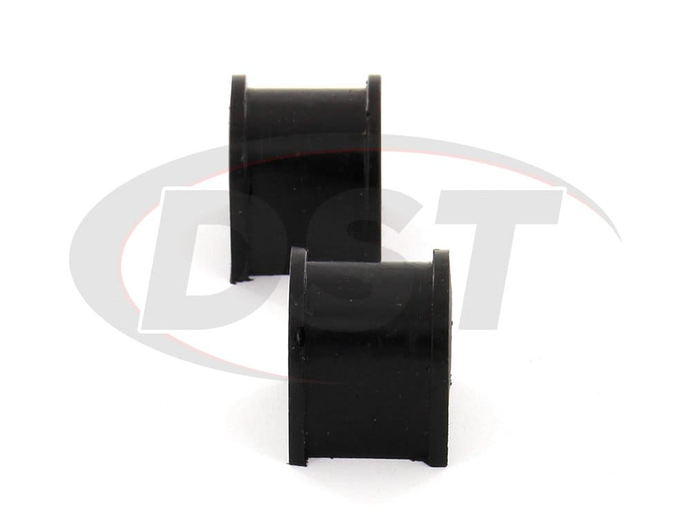81119 Rear Sway Bar Bushings - 16mm (0.62 inch)