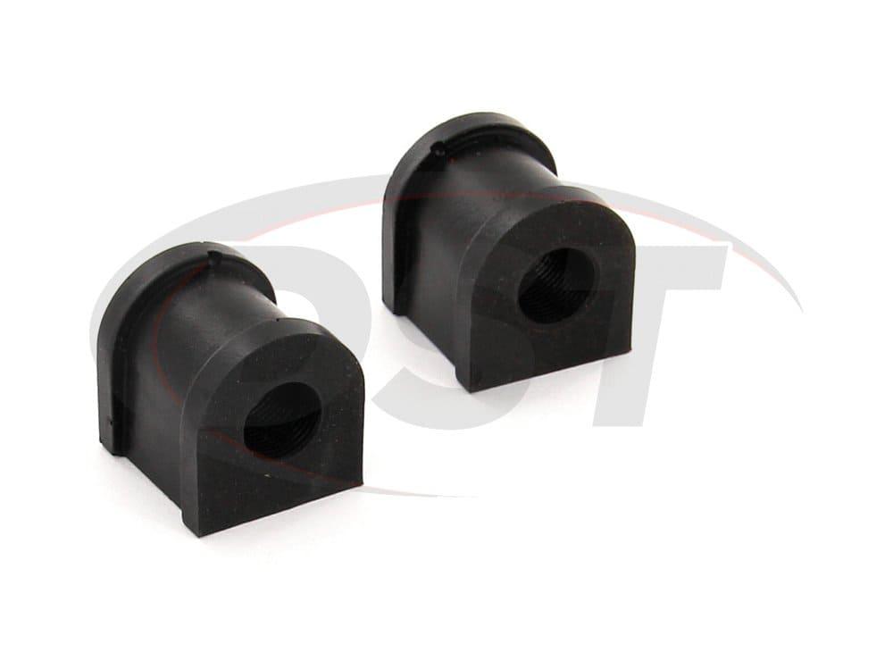 81124 Rear Sway Bar Bushings - 13mm (0.51 inch)