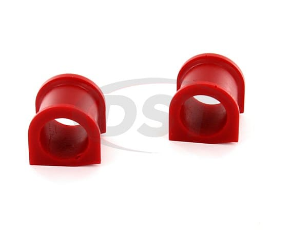 81125 Front Sway Bar Bushings - 26mm (1.02 inch)