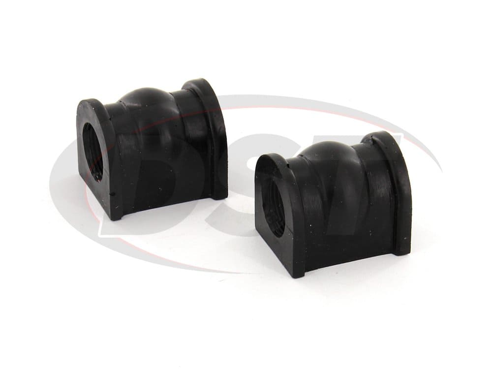 81126 Rear Sway Bar Bushings - 16mm (0.62 inch)