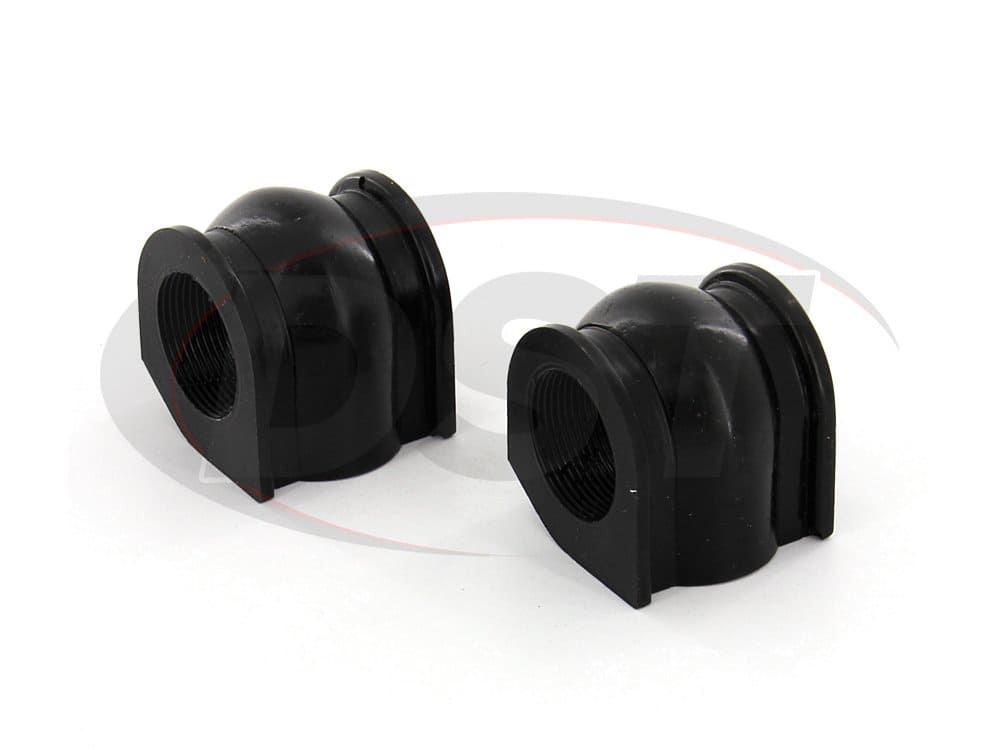 81127 Front Sway Bar Bushings - 26.5mm (1.04 inch)
