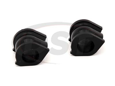 Prothane Front Sway Bar Bushings for Civic