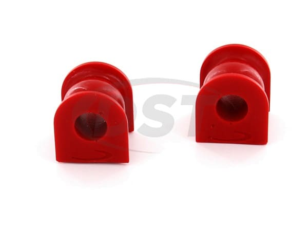81142 Rear Sway Bar Bushings - 17mm (0.66 inch)