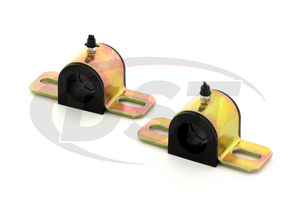 81144 Front Sway Bar Bushings - 28mm (1.10 inch)