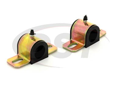 Prothane Front Sway Bar Bushings for S2000