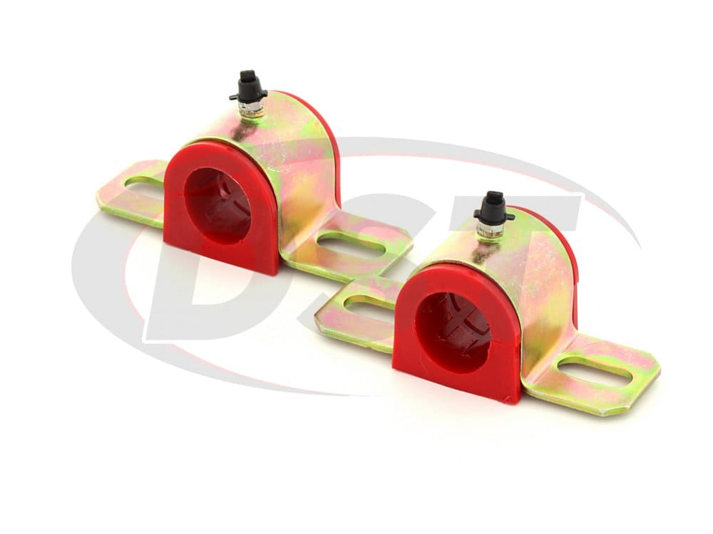 81145 Rear Sway Bar Bushings - 27mm (1.06 inch)