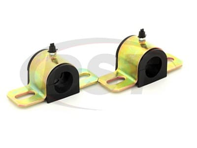 Prothane Rear Sway Bar Bushings for S2000
