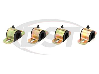 Prothane Front Sway Bar Bushings for NSX