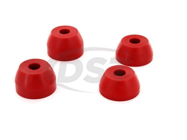 81202 Front Strut Rod Bushings