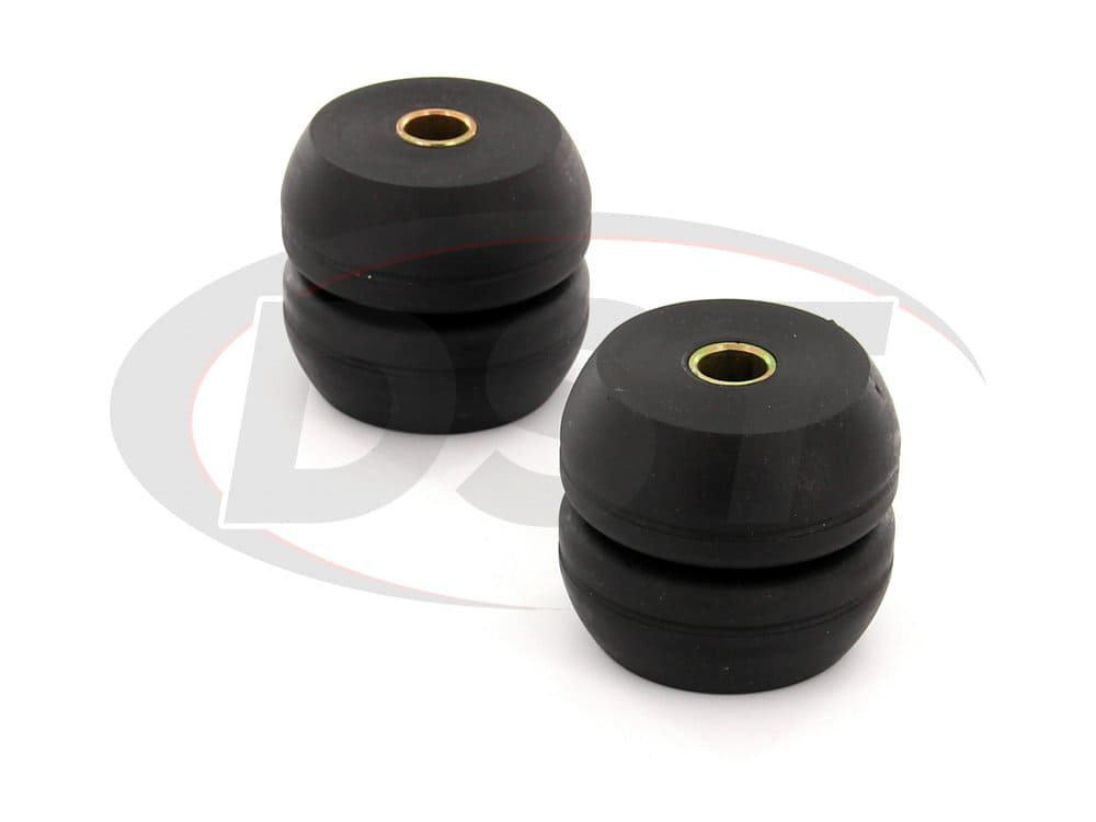 81203 Front Strut Rod Bushings