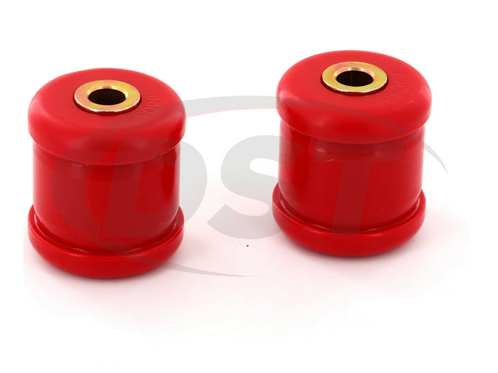 81204 Front Strut Arm Bushings - SH Models