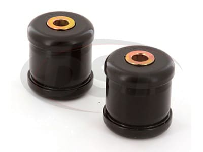 Prothane Front Strut Arm Bushings for Prelude