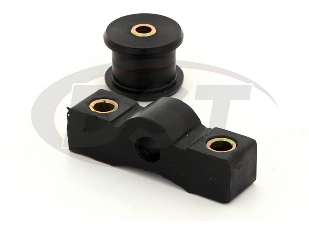 81602 Shifter Stabilizer Bushings - D Series Engines