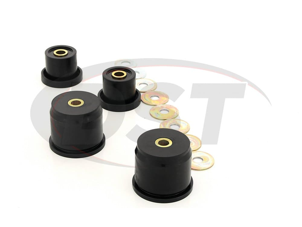 81603 Rear Differential Bushings