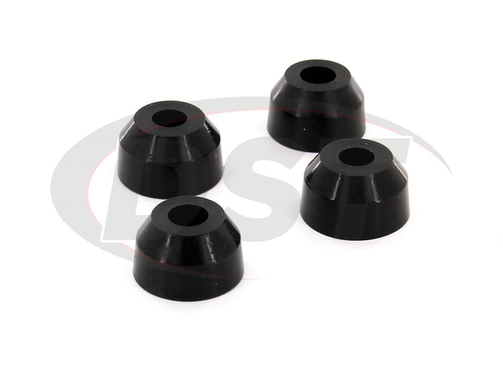 81702 Front Ball Joint Dust Boots