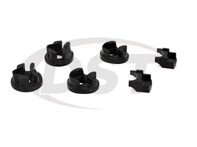 Prothane Motor Mount Inserts for Civic