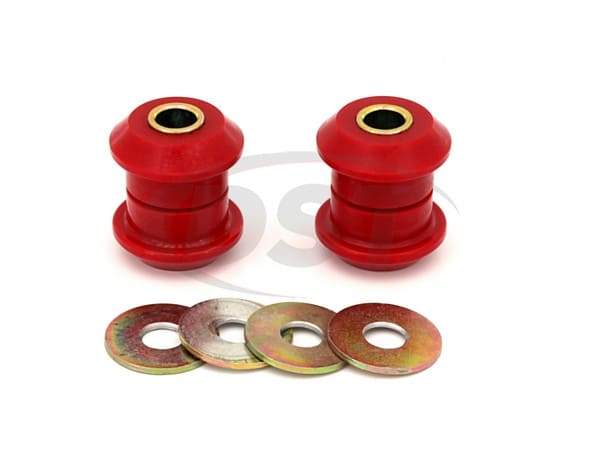 8201 Front Lower Control Arm Bushings