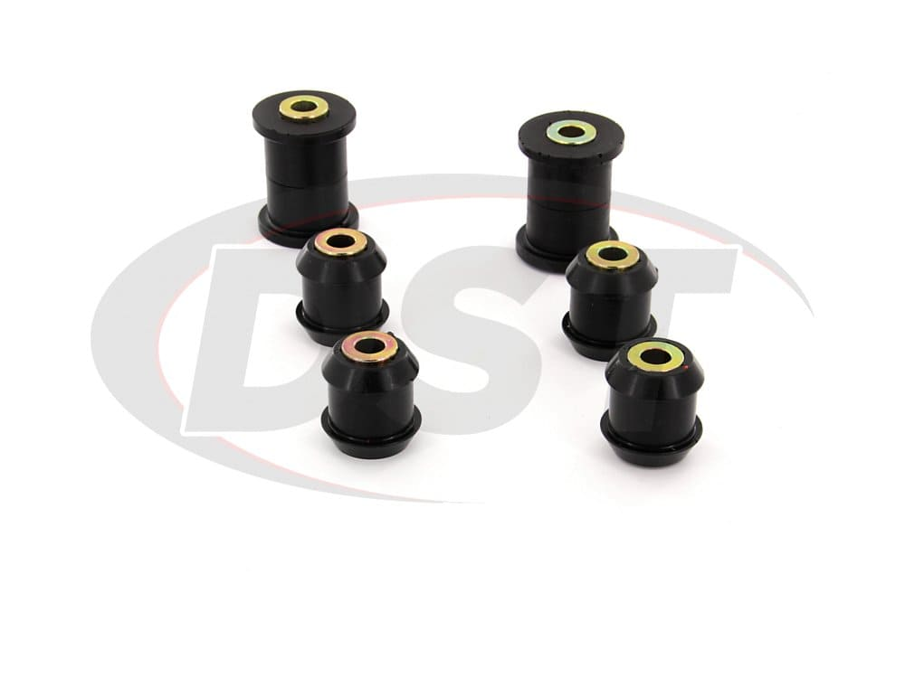 8202 Front Control Arm Bushings