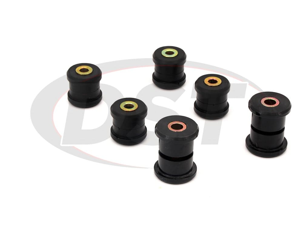 8205 Front Control Arm Bushings
