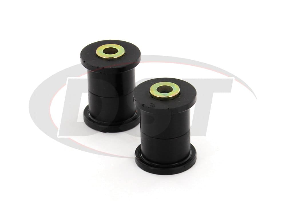 8210 Front Lower Control Arm Bushings