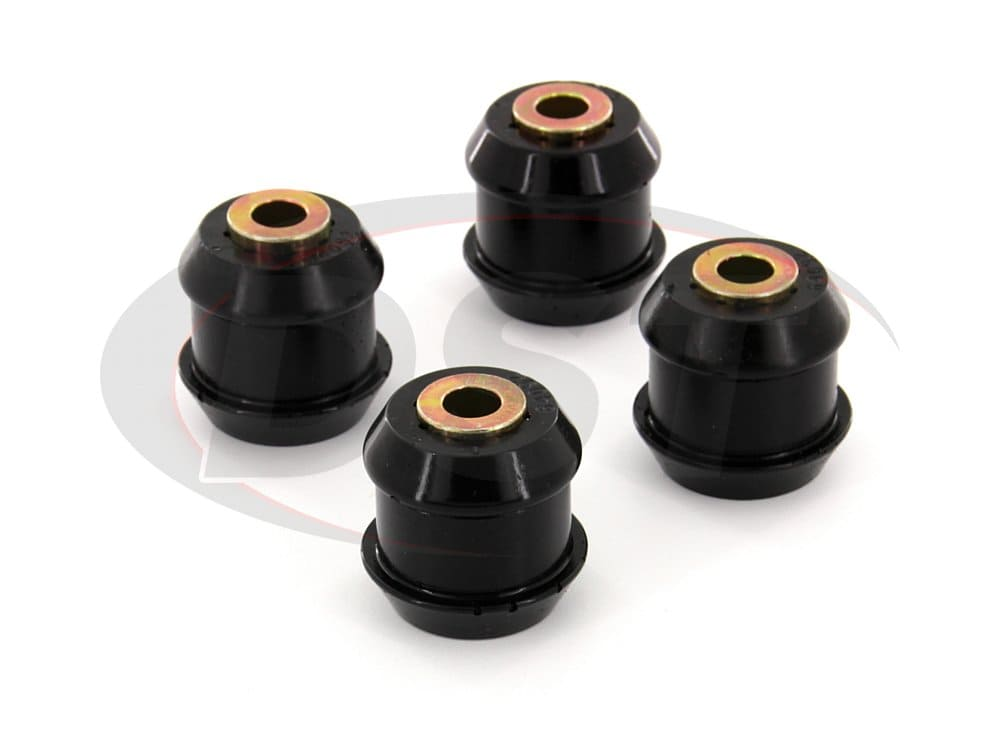 8211 Front Upper Control Arm Bushings