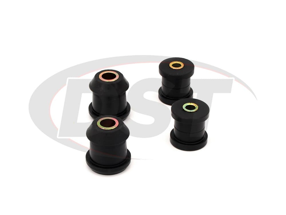 8212 Front Lower Control Arm Bushings