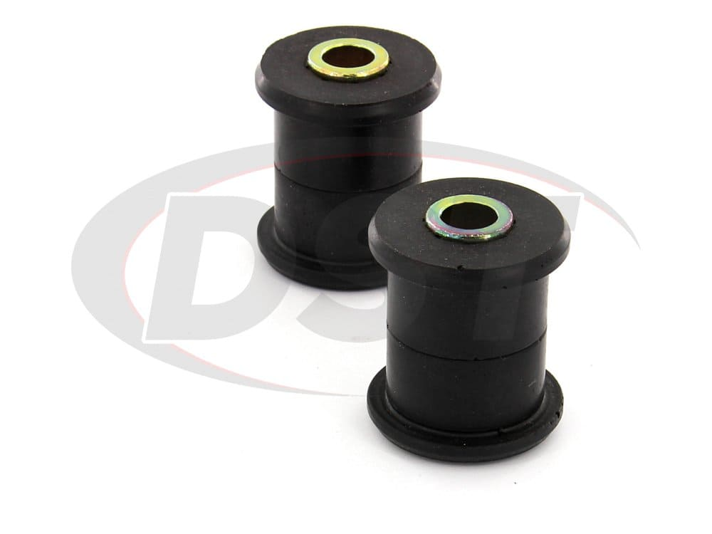 8214 Front Lower Control Arm Bushings