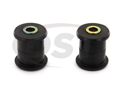 Prothane Front Control Arm Bushings for Accord