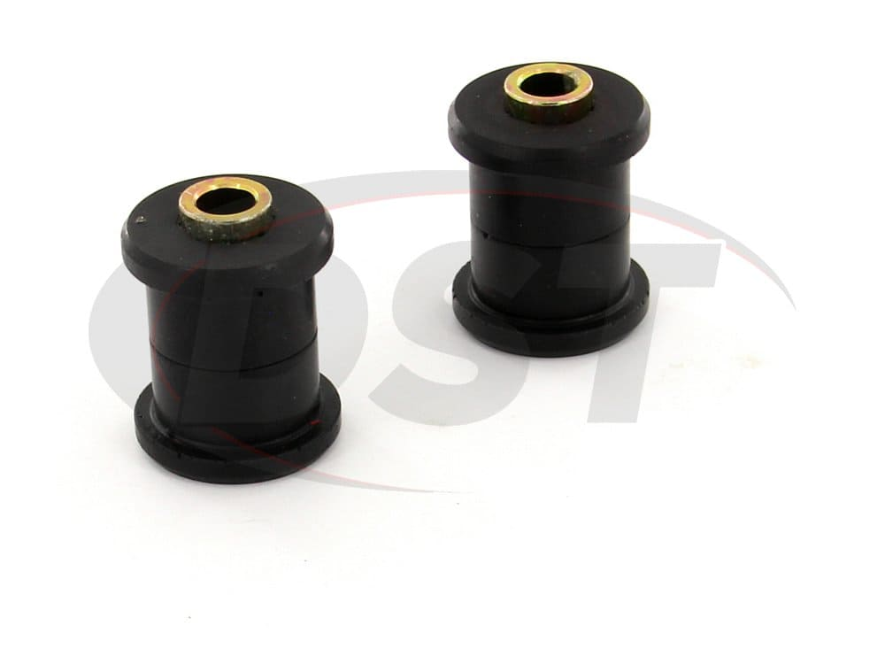 8216 Front Lower Control Arm Bushings