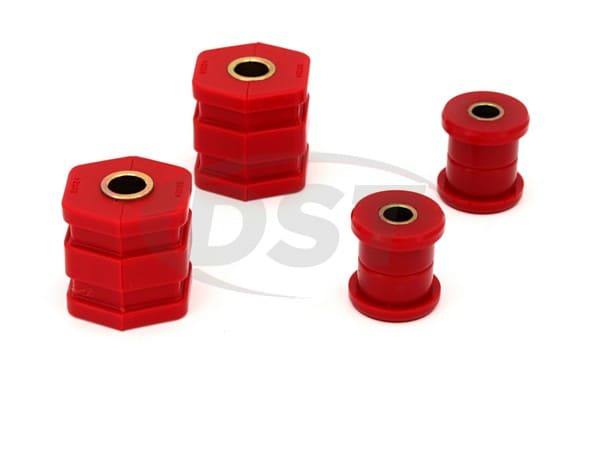 8222 Front Lower Control Arm Bushings