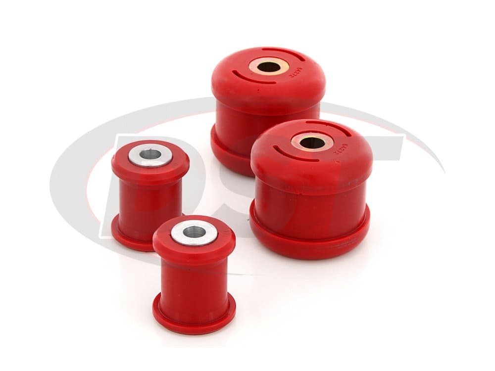 8223 Front Control Arm Bushings