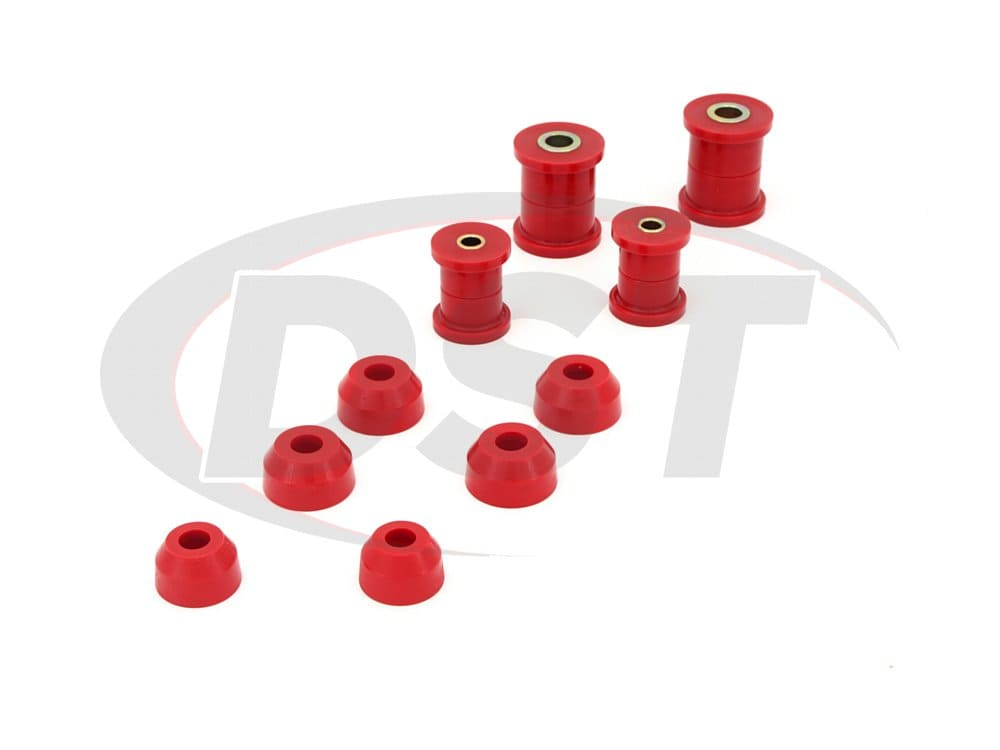 8225 Front Control Arm Bushings