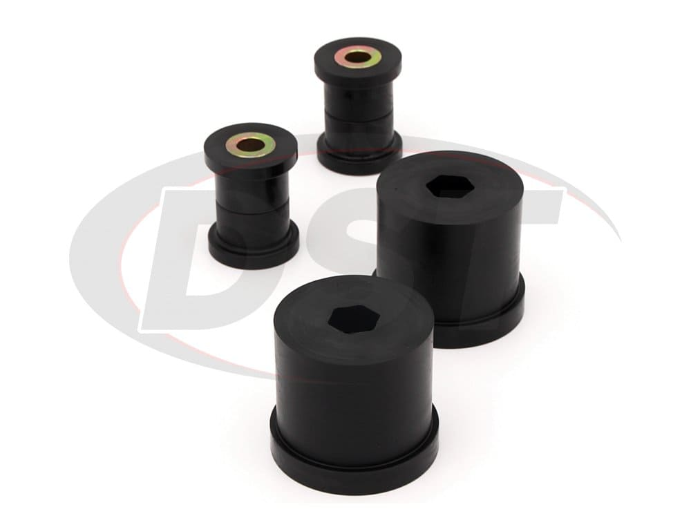 8226 Front Control Arm Bushings