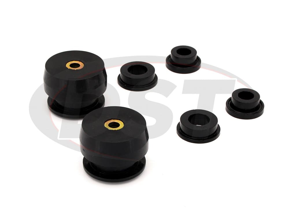 8301 Rear Control Arm Bushings