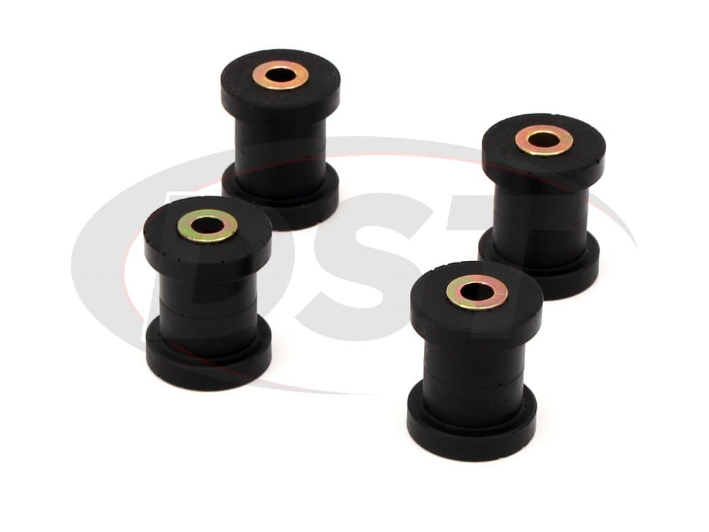 8302 Rear Lower Control Arm Bushings