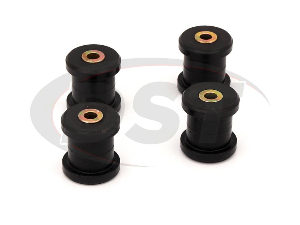8303 Rear Lower Control Arm Bushings