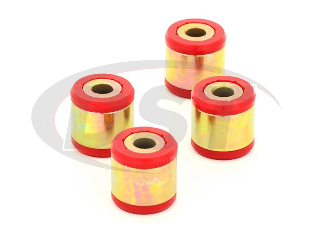 8309 Rear Compensator Arm Bushings