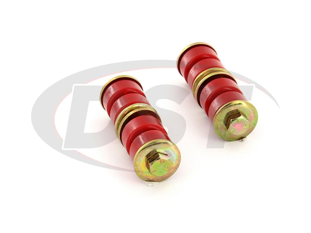 8402 Front Sway Bar Endlinks