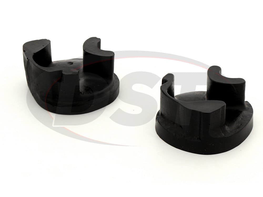 8502 Transmission Mount Inserts - Passenger Side Upper