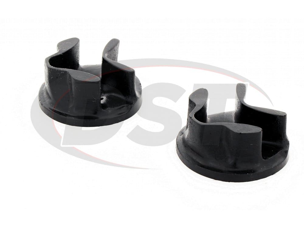 8503 Rear Firewall Motor Mount Inserts