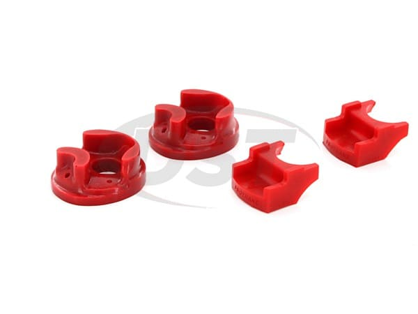 85048505 Motor Mount Inserts - Set 2 of 2